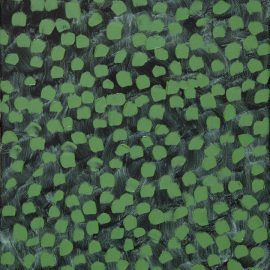 """Like Bird Shadows Oil on Canvas 12"""" x 16"""" x .5"""""""
